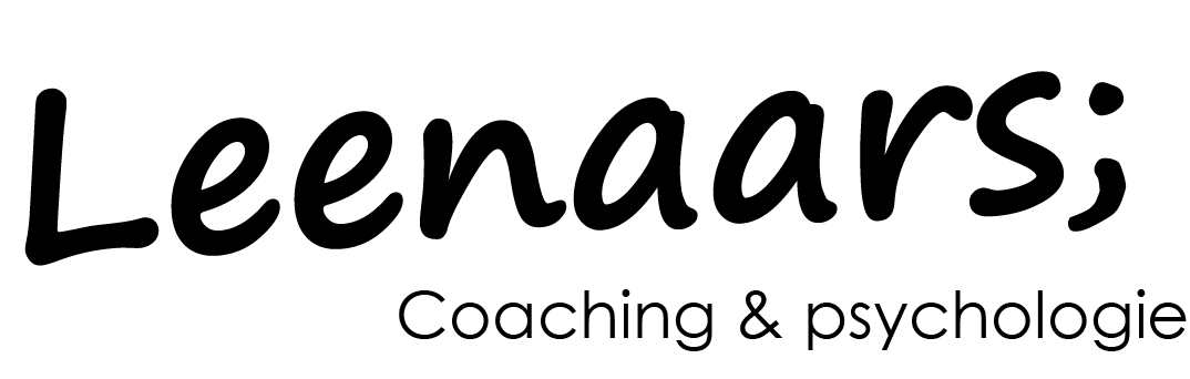 Leenaars Coaching en Psychologie