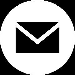 Mailen naar Leenaars Coaching en Psychologie
