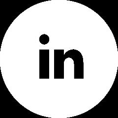 LinkedIn Leenaars Coaching en Psychologie
