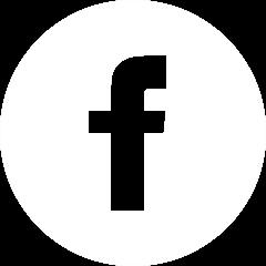 Facebook Leenaars Coaching en Psychologie