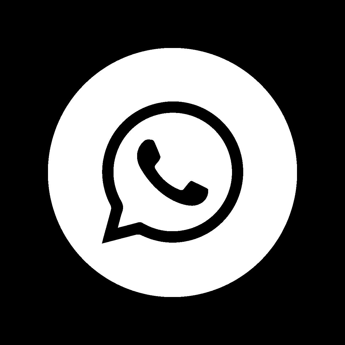 Whatsapp naar Leenaars Coaching en Psychologie